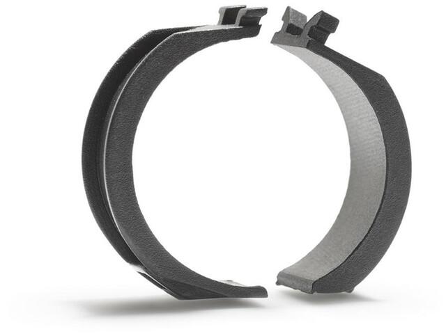 Bosch Distanzgummis für Compact Bedieneinheit